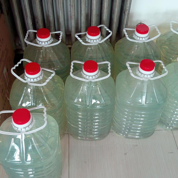 洗洁精成本要多少一公斤?洗洁精配方原料哪有卖的?