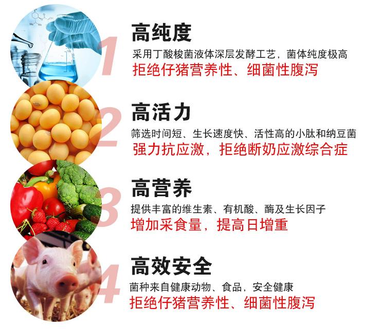 供应猪催肥剂价格实惠