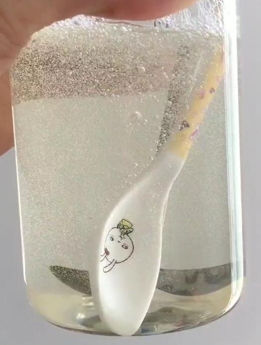 洗洁精中的k12可以用哪种原料代替?
