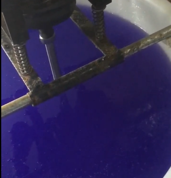 正品洗衣液成本大概多少钱一斤?