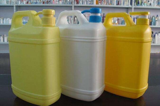 正规洗洁精配方什么地方学习最可靠?