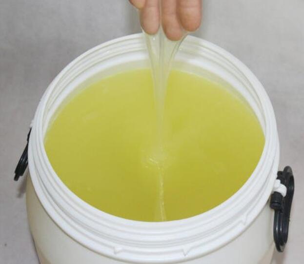 日化配方网的洗洁精配方技术转让费是多少钱?
