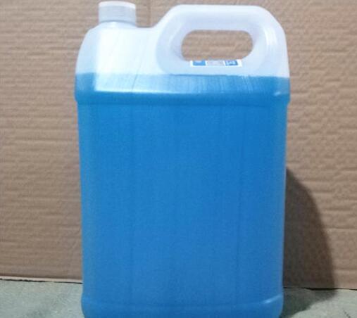 桶装散装洗衣液