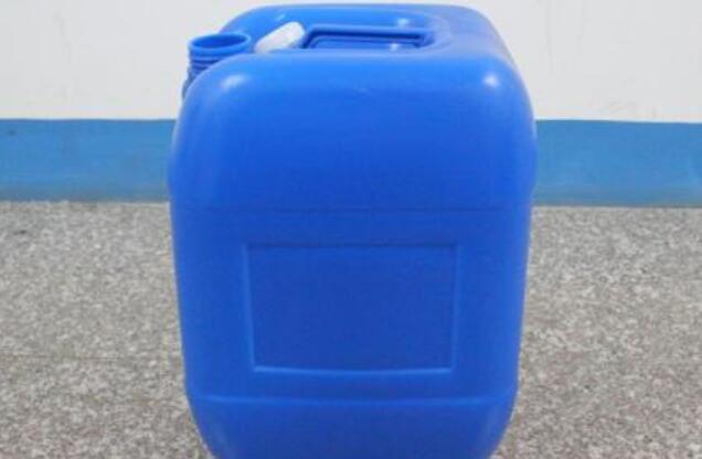 农村创业学习洗洁精配方制作销售是首选