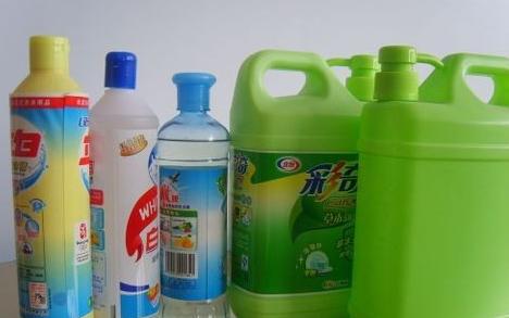 学洗洁精配方技术为啥跟生产厂家学习好?